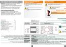Pagina 3 del Bosch WTW865C1