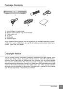 Dune HD Base 3D page 5