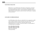 AEG Lavamat L54870 sivu 2