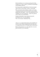 página del Bosch Aquanoom 1400 3