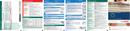Bosch WAE28361 pagina 2