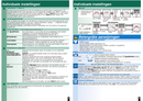 Bosch WAE283P0FG pagina 5