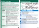 página del Bosch WAE28463 5