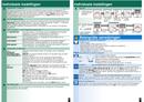 Bosch WAE32361 pagina 5