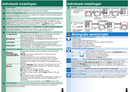 página del Bosch WAE32461 5