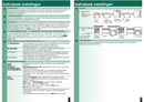 Bosch WAS28442 pagina 5