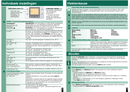 Bosch WAS28742 pagina 5