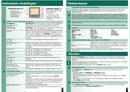 Bosch WAS327C1 pagina 5