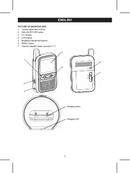 Konig HC-BM51 side 2