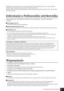 Yamaha Clavinova CLP-240 page 3