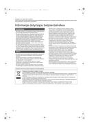 Página 4 do Panasonic SB-R1E