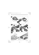 página del Bosch PTC 1 4
