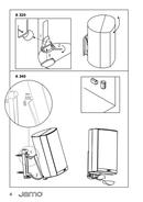 Jamo A 3SUB.3 page 4