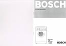 Bosch 1200 Exklusiv pagină 1