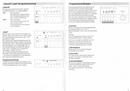 Bosch 1200 Exklusiv pagină 5
