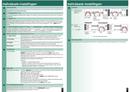 Bosch WAS2846SNL Logixx 8 pagina 5