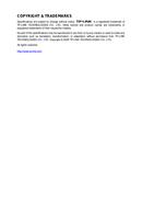TP-Link TL-WA701ND sivu 2