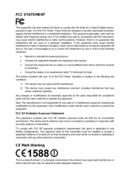 TP-Link TL-WA701ND sivu 3