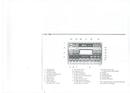 Volvo SC-700 Seite 3
