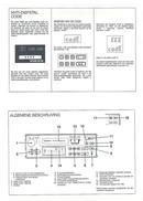 Volvo CR-705 Seite 2