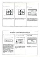 Volvo CR-702 Seite 5