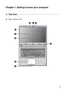 Asus N550JV sivu 5