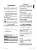 Página 5 do Clatronic AR 773 DVD TFT