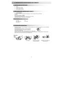 Clatronic AR 759 side 5