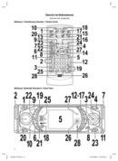 Clatronic AR 737 side 3