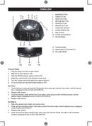 Konig HAV-CR21 P side 2