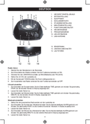 Konig HAV-CR21 P side 4