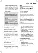AEG SRC 4331 side 5