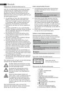 AEG SRC 4325 CD side 4