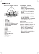 AEG SRC 4113 side 3