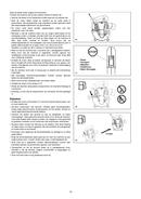 Makita BHX2501 side 4