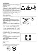 Makita BHX2501 side 5
