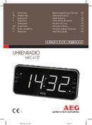 AEG MRC 4157 side 1