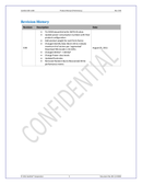 Sandisk SSD 256 GB side 3