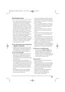 SilverCrest KH 2336 sivu 5