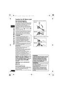 Panasonic DVD-LS85 page 2