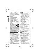 Panasonic DVD-LS85 page 4