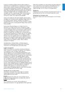 Philips GoGear Flash SA4111 page 5