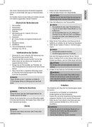 Clatronic KA 3450 side 5