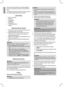 Clatronic KA 3459 side 4