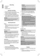 Clatronic KA 3473 side 4