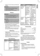 Clatronic KA 3473 side 5