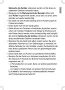 Página 3 do Clatronic KA 3482