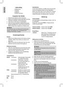 Clatronic KA 3482 side 4