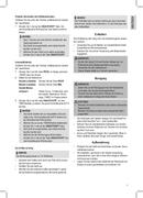 Clatronic KA 3509 side 5