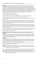 Bose SoundTouch 300 pagina 4